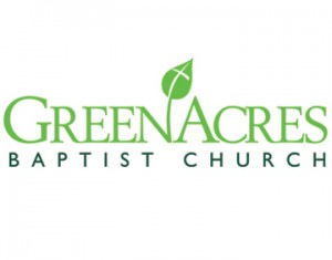 BridgitalGreenAcreLogo