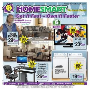 HomeSmart1