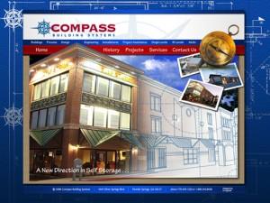 NewCompassWeb2