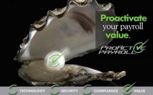 ProAct1