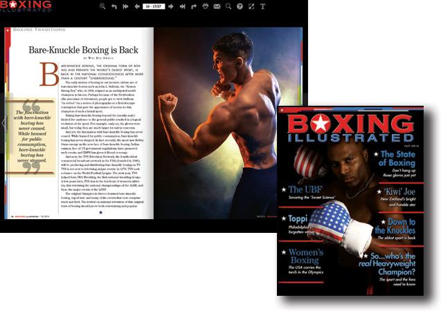 boxingflipbook